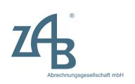ZAB_LOGO_EPS_Vorlage.cdr